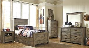 ikea bed furniture. Kids Bedroom Furniture Youth Ikea Bed