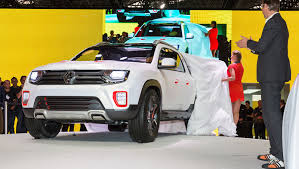 2018 renault kwid. interesting kwid sao paulo motorshow brazilians meet duster oroch showcar u0026 renault kwid  concept and 2018 renault kwid