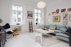 living room cool minimalis living room decorating idea
