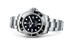 mens fake rolex watches uk page 4 buy best rolex replica reviews of rolex sea dweller replica watches uk for of 2017