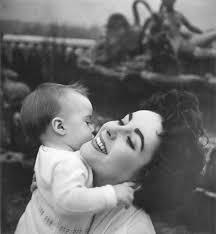 elizabeth taylor children. Delighful Elizabeth Inside Elizabeth Taylor Children B