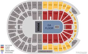 Seating Chart Providence Dunkin Donuts Center Tickets Cirque Du Soleil Crystal Providence Ri At