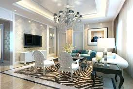 family room chandeliers family room chandelier extraordinary living room designs with beautiful chandeliers in family chandelier
