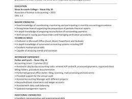 Entry Level Resume Template Microsoft Word Entry Level Resume Templates Free Free Entry Level Accounting Resume