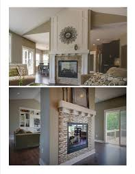 master bedroom ideas with fireplace. Bedroom:Winning Gorgeous Double Sided Fireplace Design Take Look Master Bedroom Designs Decor Corner Modern Ideas With O