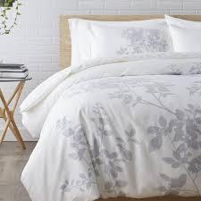 fancy elegant duvet covers 83 on duvet covers with elegant duvet covers