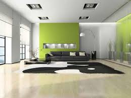 Home Paint Color Ideas Interior Glamorous Design House Color Schemes Interior  Interior House Color Schemes Green And White Combination