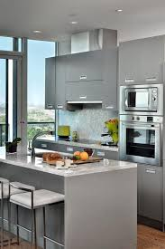 Small Picture 43 Extremely creative small kitchen design ideas Kitchens