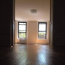 hardwood floor vinegar cleaned