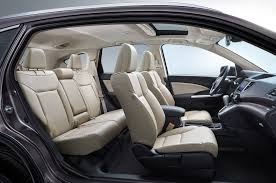 2018 honda crv interior. Interesting Crv 2016HondaCRVinteriorseats02 And 2018 Honda Crv Interior R