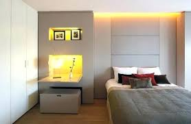 bedroom interior design ideas. Simple Bedroom Small Bedroom Interior Modern Interesting Bedrooms Design Ideas 2016 Full  Size In