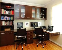 office design for small space. Small Room Home Office Design Ideas Kitchen Interior Space Tips For