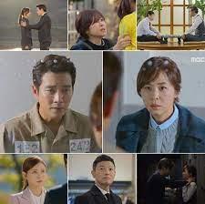 これから 始まる 韓国 ドラマ