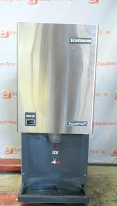countertop ice maker and water dispenser ice maker water dispenser machine best countertop ice maker and