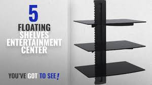 Floating Shelves 10 Of The Best Stunning How To Make Restoration Hardware Shelves Diy Six Image Of 61