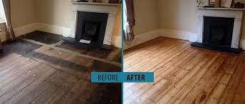 sanding of wooden floors morespoons 992ecfa18d65 skill refinishing parquet floors refinish floor decoration ideas happilyeverafterromancebookreviews