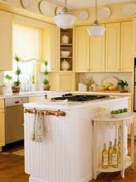 Modern Kitchen For Small Kitchens Small Kitchen Cabinet Designs Zampco