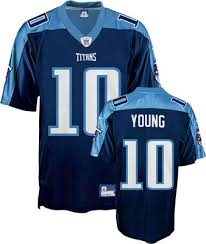 Reduced Titans Fashionable Discount Uk - Now Nfl Highly Officia Website Jerseys-tennessee It Design Sale Get