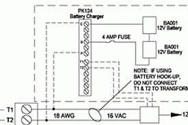 nurse call wiring diagram lighting wiring diagram \u2022 sewacar co Znen Wiring Harness Connected To Battery dukane nurse call wiring diagram on dukane images free download nurse call wiring diagram nurse call