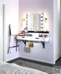 Charming Walk In Dressing Room Design With U Shape Shelves Cabinet Small Dressing Room Design Ideas