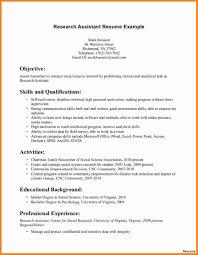 Preschool Teacher Assistant Resume Samples Teaching College Summary