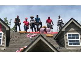 contractors louisville ky.  Louisville Louisville Roofing Contractor Bone Dry Roofing On Contractors Ky E