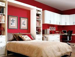 murphy bed office image of bed office design queen murphy bed desk plans murphy bed