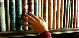 love books literature the book thief libraries old books liesel meminger book s your own world
