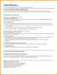 Resume Title Examples A Resume Title Examples Examples Resume Resumeexamples Title