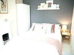pink and gray room pink and gray room pink and gray bedroom red and grey bedroom pink and gray