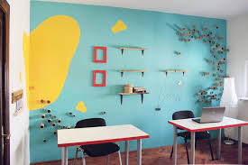 cool office decor for walls. Attractive Cool Office Decorations Pretty Ideas 19 Outstanding 25 Great Decor For Walls R