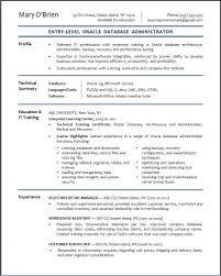 Essay Pro Argument Essays On Global Warming Internship Model