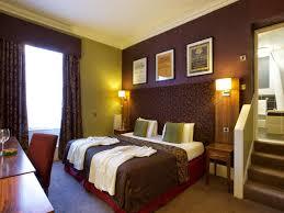 ... Midland Hotel   Bedrooms   Double Room (4) ...