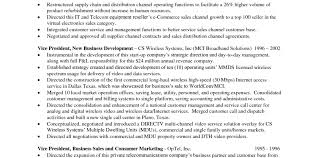 Logistics Resume Examples Bartending Resume Samples Security