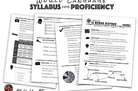 writing an english essay structure cbse