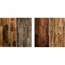 Pergo Max River Road Oak Laminate Flooring   Only $2.49