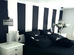 black and white bedroom curtains – dawg.info