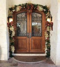 modern front double door. Double Door Front Rustic Intended For Doors Plan .  Modern I
