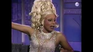 13 Times Rupaul Taught Me To Love Myself