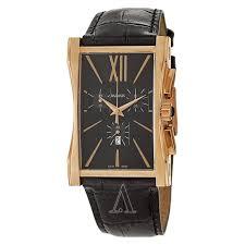 balmain elysees b30813222 men s watch istylewatches balmain elysees b50893262 men s watch