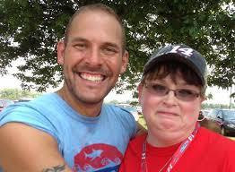 Saying Goodbye to Cathy Johnson, Devoted WBKR Listener & Friend