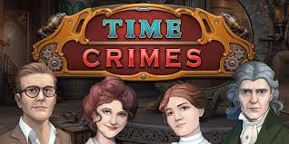 Take a vacation to london and solve puzzles along the way! Get Hidden Objects Time Crimes Microsoft Store