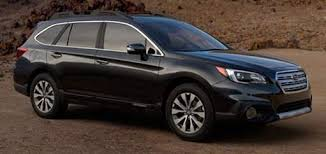 2015 subaru outback interior colors. 2015 subaru outback price interior colors m