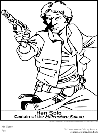 Small Picture Star Wars Coloring Pages 007 Coloring Page Free Star Wars Coloring