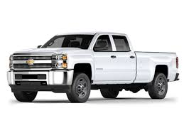 chevrolet trucks 2015 white. Modren Chevrolet 2015 Chevrolet Silverado 2500HD WT Truck Crew Cab Inside Trucks White R