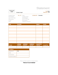 sample billing invoice invoices office com