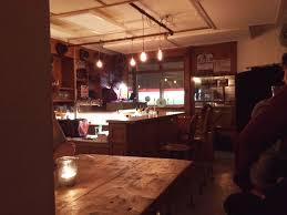 Restaurant Test Freiburg Café Ruef Naherholung
