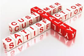 academic essay help math homework help in th grade skill resume customer loyalty research paper buy essay online safe