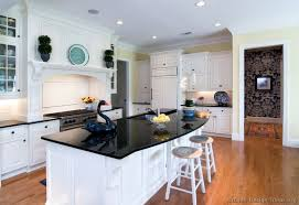 kitchen design white cabinets pictures of kitchens traditional white kitchen cabinets ideas