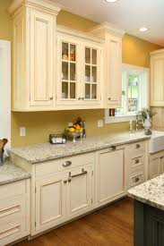 customized kitchen cabinets. Customized Kitchen Shelving. Custom Cabinetry Cabinets